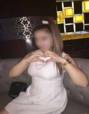 malviya nagar delhi escort photo